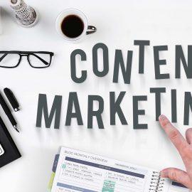 Comment mettre en place une stratégie de webmarketing ?