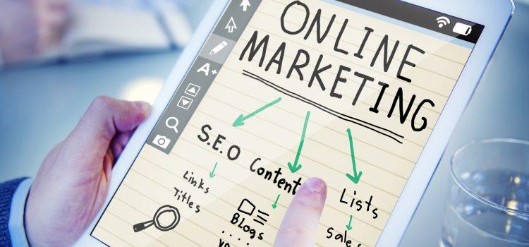 Quels sont les outils du webmarketing moderne ?