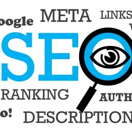 Quels sont les outils du webmarketing ?