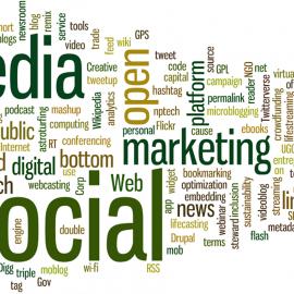 Quel est le but du webmarketing ?