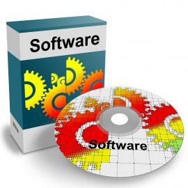 meilleur logiciel sirh