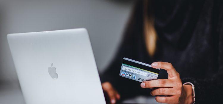 Comment choisir une agence de développement e-commerce ?